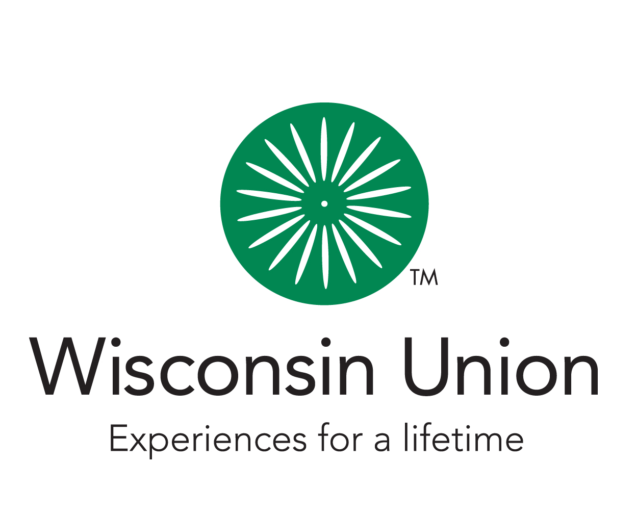 The Wisconsin Union logo