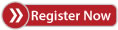 Register for Family Weekend 2016 by clicking this button.