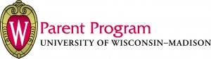 Parent Program logo
