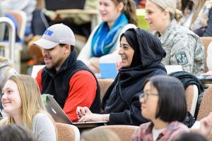 feature image for Course Enrollment: Tips from UW Advisors